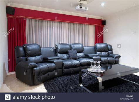 home cinema room design tips 100 home cinema room design tips theater room