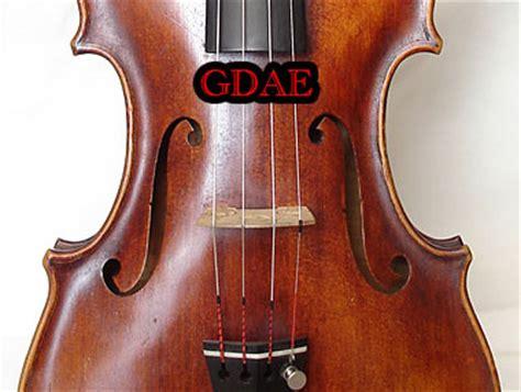 Senar Biola Vision Violin String violin string popular violin strings for different types