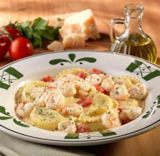 1000 ideas about olive garden lunch hours on