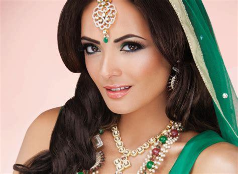 Mobile Wedding Hair And Makeup York by Hair Makeup Testimonials Darian Makeup