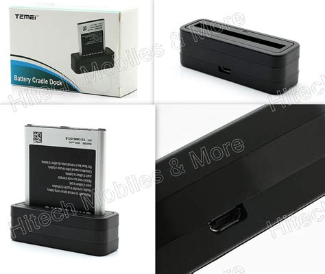 samsung galaxy s3 battery charger hitech portable battery charger for samsung galaxy s3
