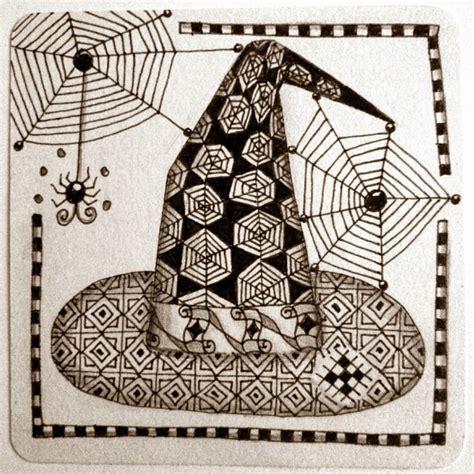 zentangle pattern marasu 1000 images about zentangle patterns on pinterest