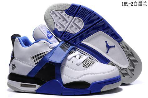 imagenes jordan zapatos eees42fy sale zapatos jordan