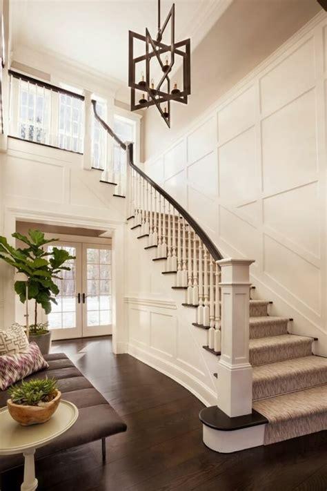 types  foyers  design ideas
