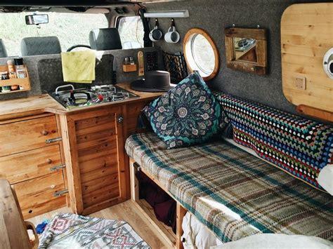 vintage design home instagram best 25 vw t4 transporter ideas on pinterest