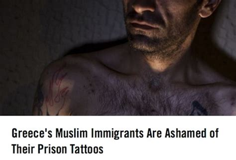 tattoo against islam religion needles and sins tattoo blog april 2014 archives