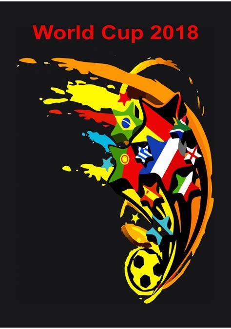 brasil copa do mundo copa do mundo 2018