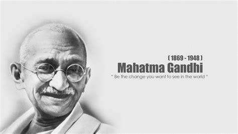 mahatma gandhi biography name mahatma gandhi inspire your face