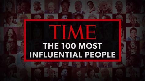 time 100 most influential people meet jeff bezos wife mackenzie bezos people com