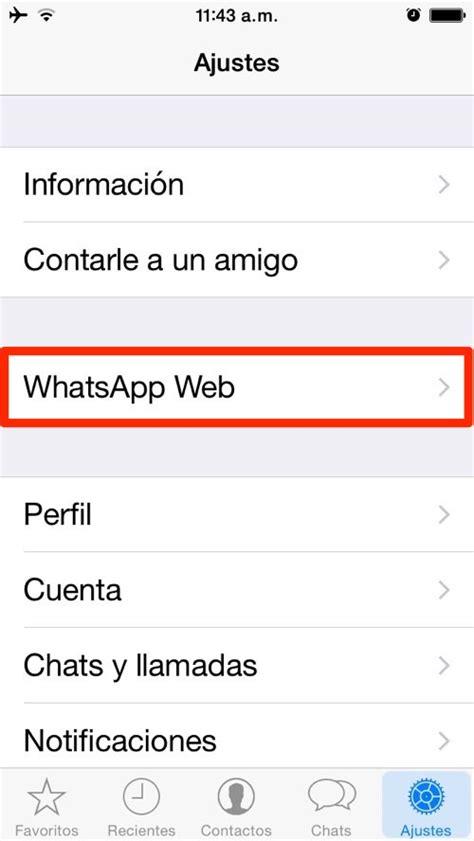 tutorial llamada whatsapp 191 c 243 mo regresar a una versi 243 n vieja de windows