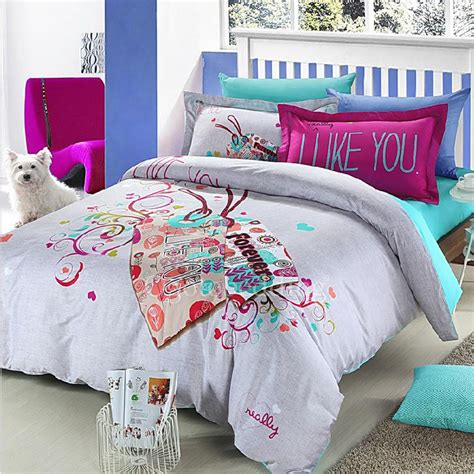 teenage bed sets usd 165 98 usd eur gbp cad aud