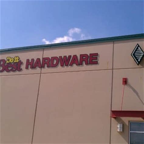 hardware store lincoln ne do it best hardware hardware stores lincoln ne