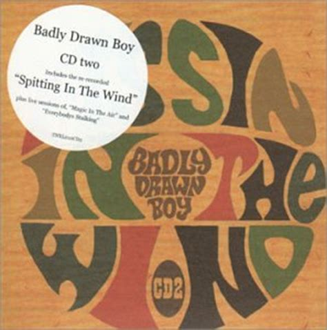 badly boy magic in the air live on later badly boy spitting in the wind