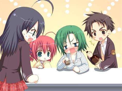 Bra Ban by Bra Ban Image 70638 Zerochan Anime Image Board
