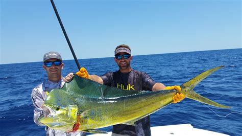 Fort lauderdale fishing charters deep sea charter boat