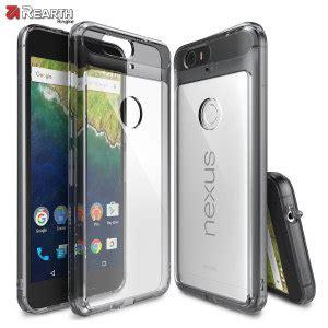 Limited Rearth Ringke Slim Motorola Nexus 6 Black Cle Limited rearth ringke fusion nexus 6p smoke black