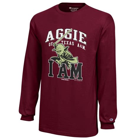wars meets college sports in new apparel line the