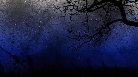 starry night wallpapers hd download starry night desktop wallpapers wallpaper cave