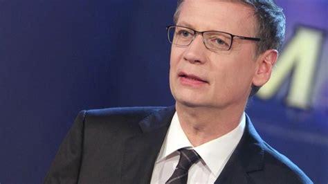 Rtl De Bewerbung Wer Wird Millionar Quot Wer Wird Million 228 R Quot 220 Berraschungsspecial Kandidaten
