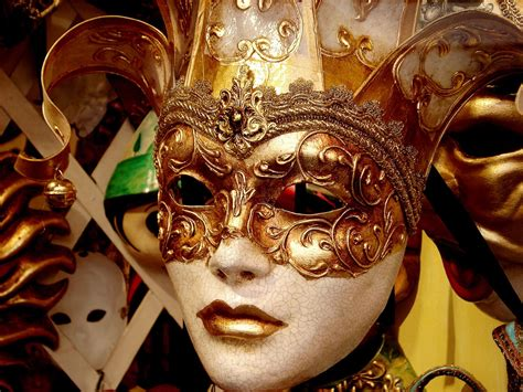 carnival mask themes test rides for february s mardi gras ride are set laissez