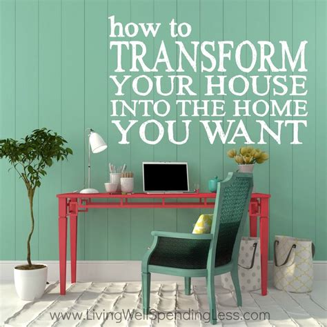 how we decorate our home how we decorate our home contemporary kitchen bedroom