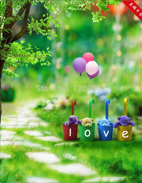 background anak background untuk foto studio anak 10 background check all