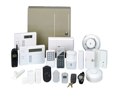 anchorage alarm systems northern security and surveillance