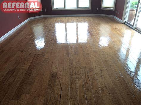 Wood Floor Finshers by Hardwood Floor Cleaning Photos Fort Wayne In Referral