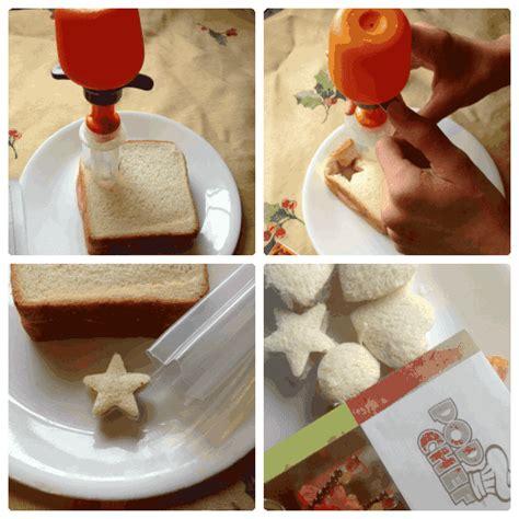 Pop Chef Cetakan Makanan pop chef alat cetakan kue makanan dan buah lazada indonesia