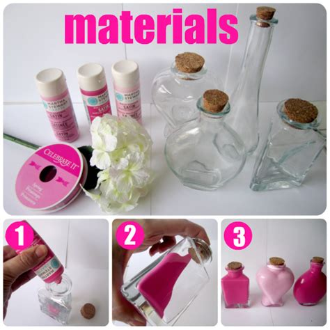 valentines adults easy crafts for adults craft how to make s