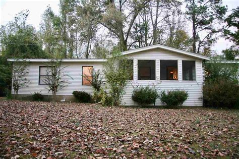 tipton county tn real estate houses for sale