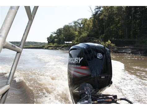 used outboard motors tennessee mercury 90 hp 4 stroke used html autos post