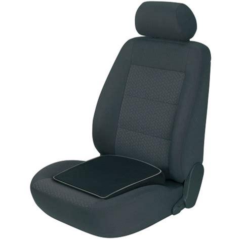 cuscini auto zona seduta int auto superior joe cuscini e supporti