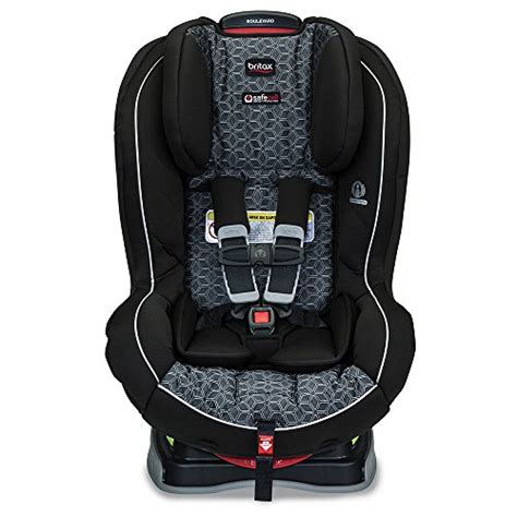 britax marathon convertible car seat height limit the britax marathon vs boulevard car seat which is better