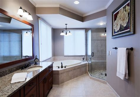 corner tubs for sale bathtubs idea extraordinary corner soaking tub corner