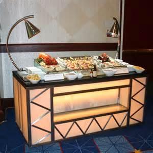buffet stations food beverage display station sico 174 inc