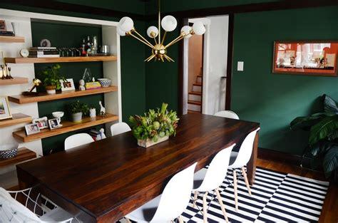 green walls for living room conceptstructuresllc