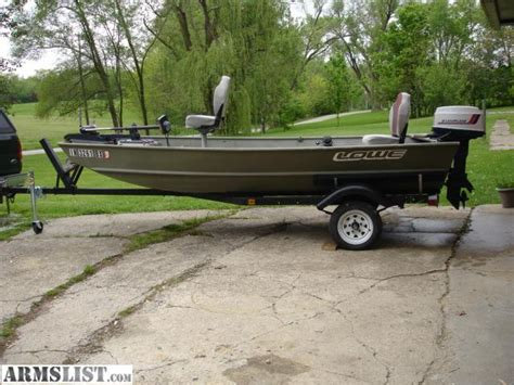 14 ft lowe jon boat armslist for sale 14 ft lowe big jon 25 evinrude sold