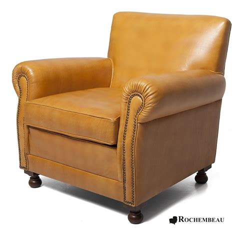 club armchair liverpool club armchair rochembeau sheepskin leather club