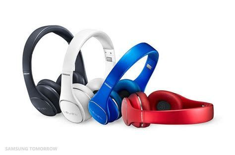 Headphone Level Samsung Starts Showing Their Accessory Range Cases