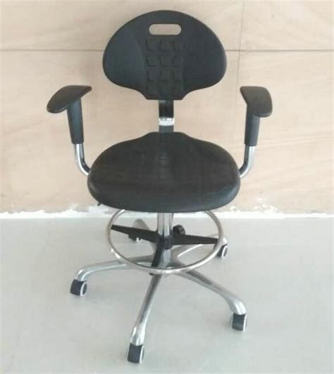 Lab Stools With Wheels by High Quality Lab Stool Chair Adjustable Stool With Wheels
