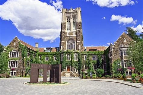 Part Time Mba Lehigh by Admissions At Lehigh Still Looking For You