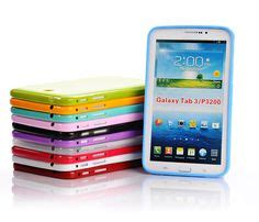 Sh105 Metal Jelly For Grand Prime details about for samsung galaxy grand prime g530h g5308