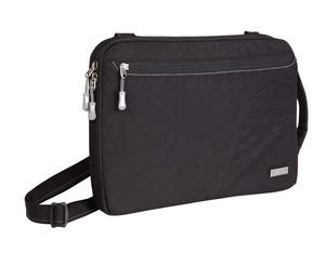 Stm Blazer Series Sleeve Bag For Macbook 13 Inch Note Original 4 laptop bags sleeves centre best pc hardware prices