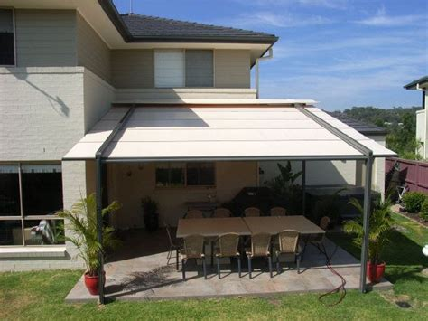 backyard patio awnings 20 best images about patio covers on pinterest outdoor pallet decks and walkways