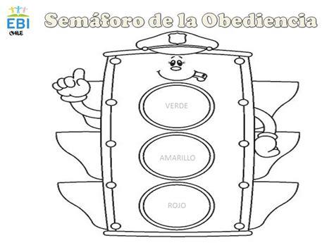 dibujos cristianos de la obediencia ebi chile dibujos para pintar