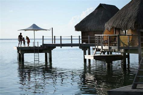 moorea pearl resort spa french polynesia reviews