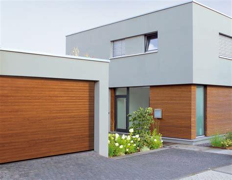 roller garage doors access garage doors