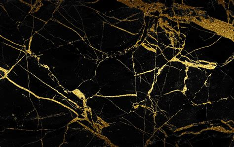 wallpaper marble gold black and gold wallpapers images download cosas que