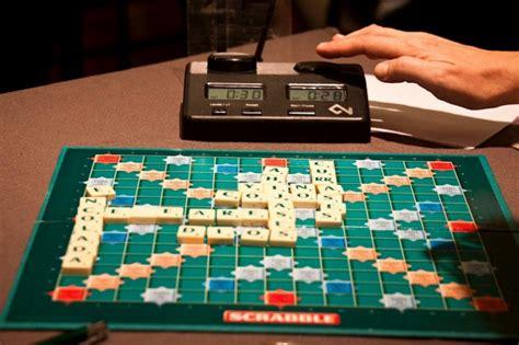 se scrabble el mundial de scrabble se jugar 225 en buenos aires y la